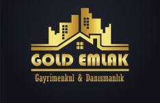 GOLD EMLAK