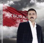AKBURAN A.Ş
