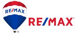 REMAX Eviyap