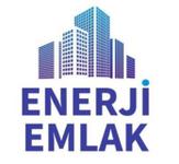 ENERJİ GAYRİMENKUL