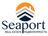 SeaPort Real Estate