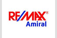 Remax Amiral