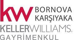 Keller Williams Bornova-Karşıyaka