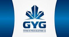 GYG Yatırım ve Proje Geliştirme A.Ş.