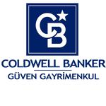COLDWELL BANKER GÜVEN GAYRİMENKUL
