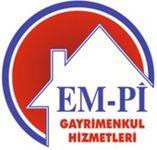 EM-Pİ ARSA OFİSİ