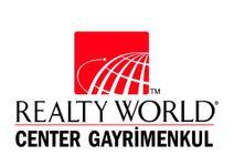 Realty World Center Gayrimenkul