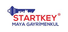 Startkey Maya