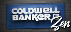 Coldwell Banker Zen