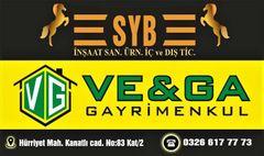 Vega Gayrimenkul