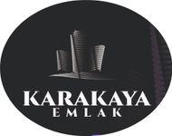 Karakaya Emlak