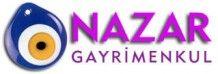 Nazar Gayrimenkul