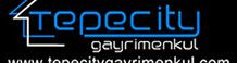 Tepecity Gayrimenkul