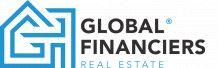 GLOBAL FINANCIERS