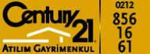 CENTURY 21 Atılım