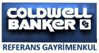 Coldwell Banker Referans