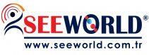 Seeworld Türkiye
