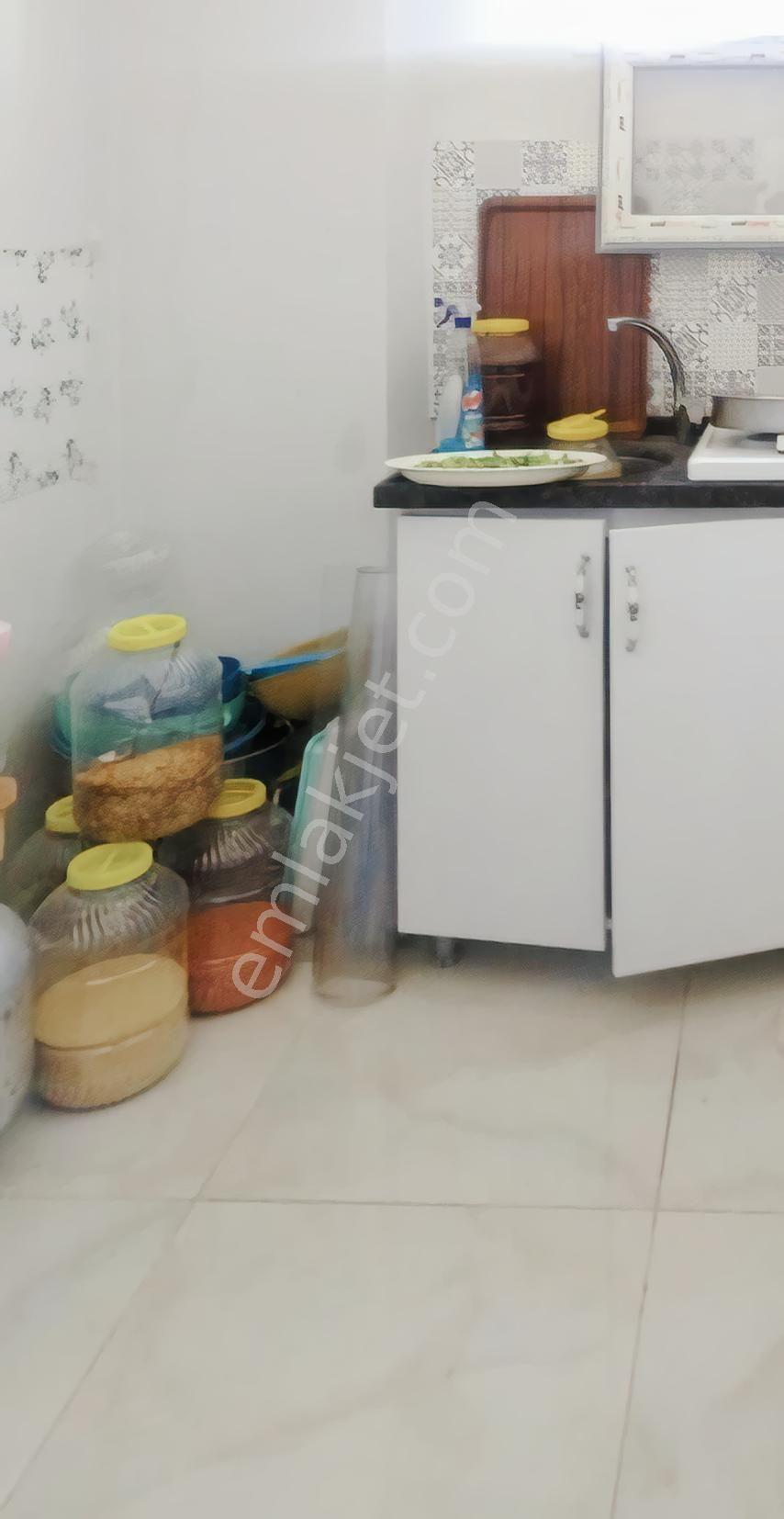 https://imaj.emlakjet.com/oda/watermarked-image/test/2021-7-26/edited-9604951/243642245-edited.jpg