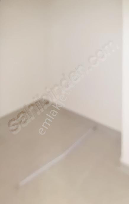 https://imaj.emlakjet.com/oda/watermarked-image/test/2021-7-27/edited-9481172/241194736-edited.jpg