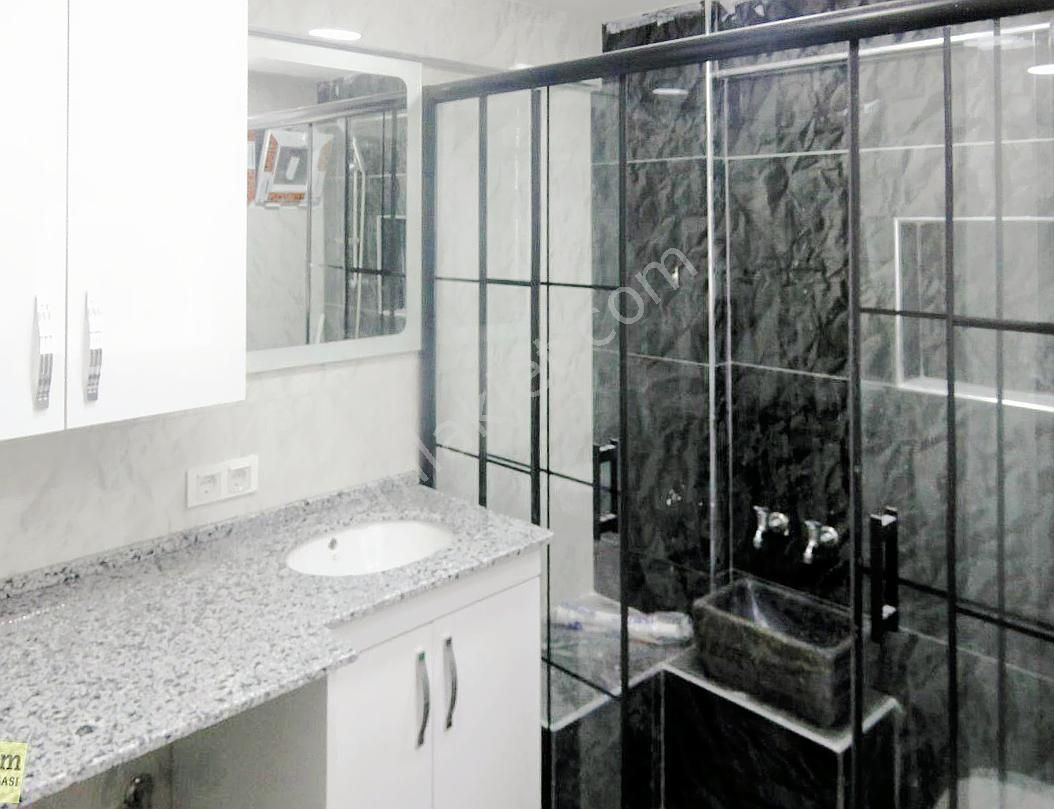 https://imaj.emlakjet.com/oda/watermarked-image/test/2021-7-5/edited-9574074/243022465-edited.jpg