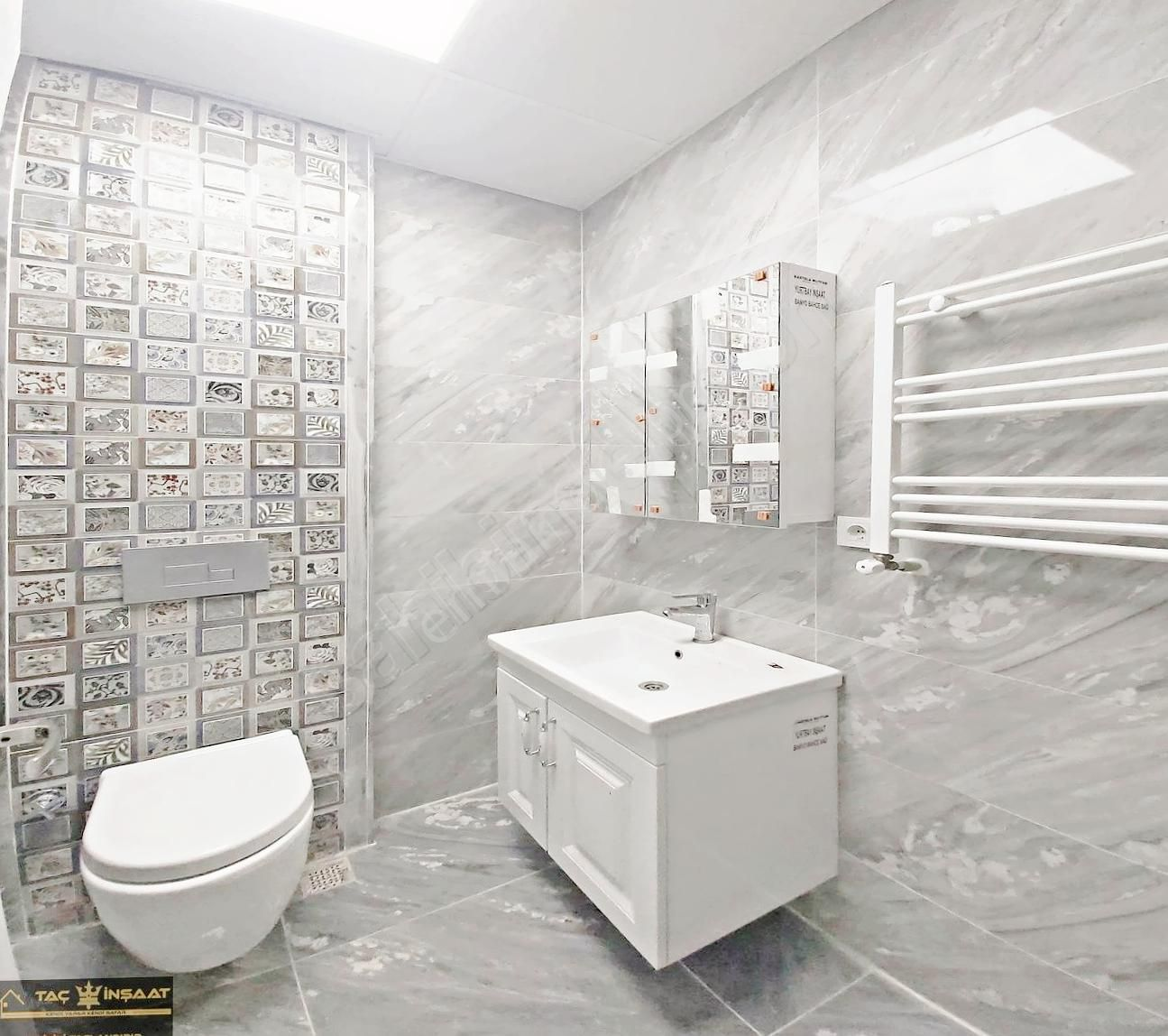 https://imaj.emlakjet.com/oda/watermarked-image/test/2021-9-1/edited-9665795/244708578-edited.jpg