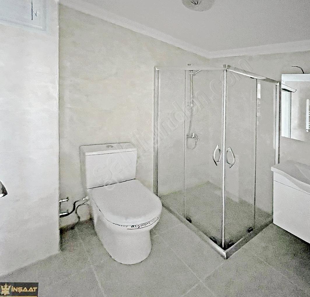 https://imaj.emlakjet.com/oda/watermarked-image/test/2021-9-2/edited-9631743/244131936-edited.jpg