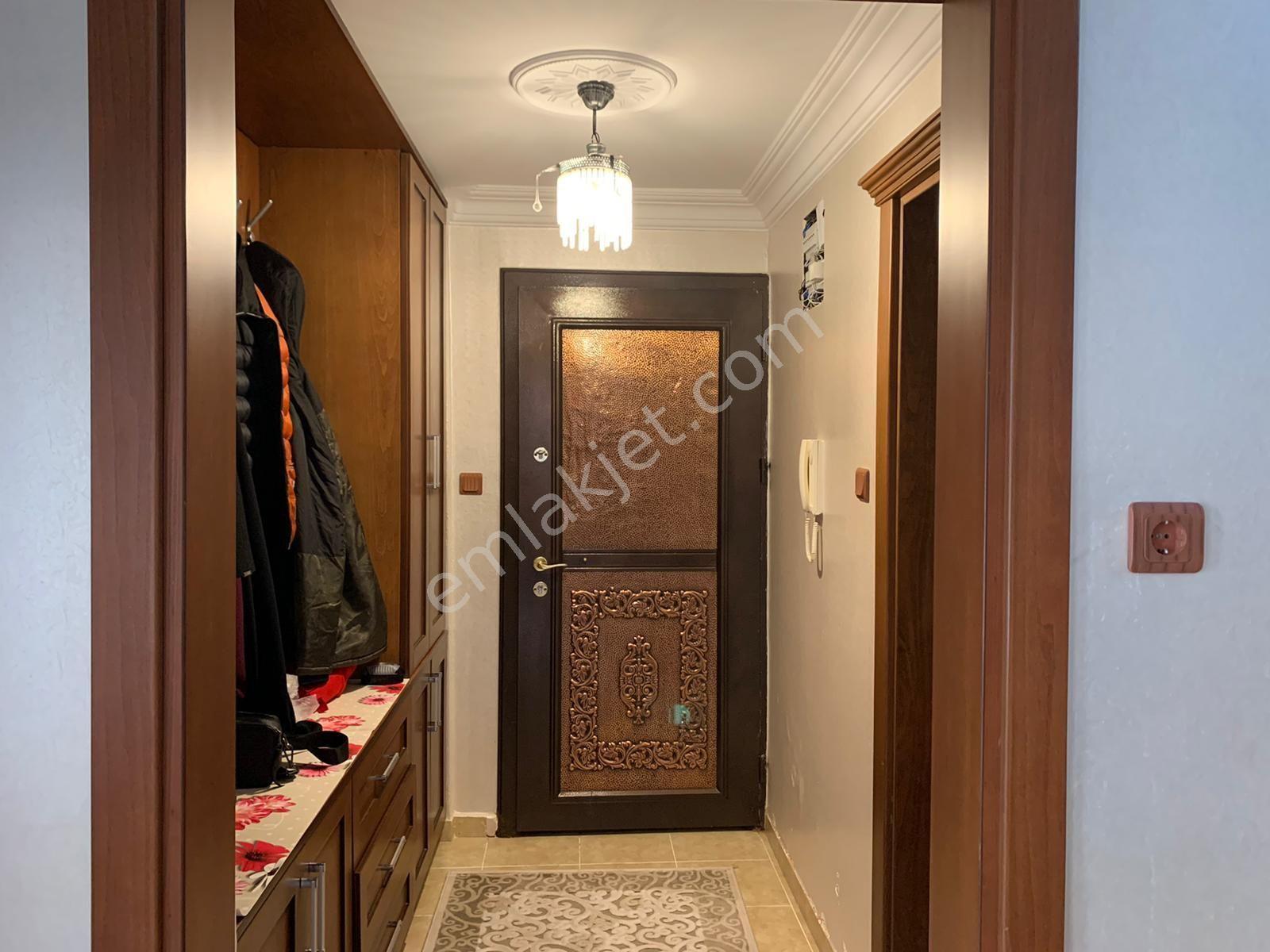 Property For Turkey