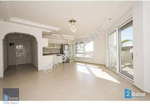 Property For Turkey
