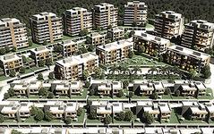 Bahçeşehir Atmaca