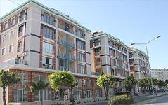 Pınartepe Residence