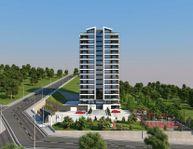 Vesta Life Bilkent