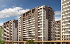 Bursa Prestij Optimum