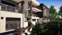 Vela Residence
