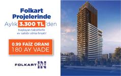 Folkart In City