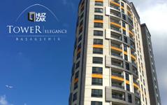 Huzzak Tower Elegance