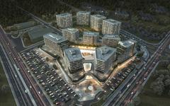 Velux Ankara