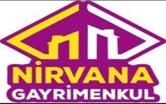 Nirvana Gayrimenkul