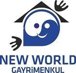 New World Gayrimenkul