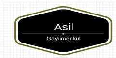 ASİL GAYRİMENKUL