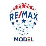 REMAX MODEL