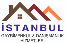 İSTANBUL GAYRİMENKUL & DANIŞMANLIK HİZMETLERİ