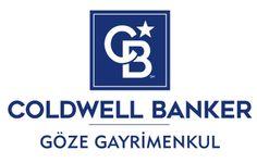 Coldwell Banker Goze Gayrimenkul