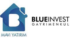BLUE INVEST