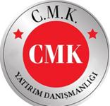 CMK YATIRIM