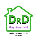 DRD GAYRİMENKUL