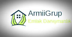 ARMİİ GROUP