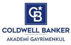 Coldwell Banker Akademi