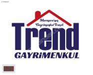 TREND GAYRİMENKUL