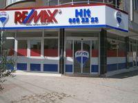 Remax Hit