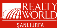 Realty World MNS 2 Gayrimenkul